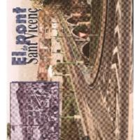 monografic el pont de sant vicenç de castellet.pdf
